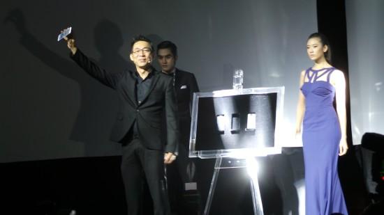 samsung-galaxy-s5-thailand-announce-01