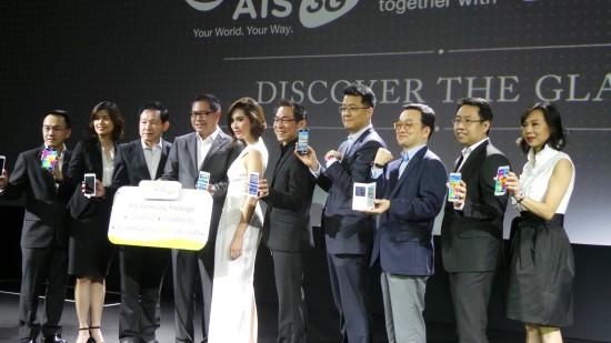 samsung-galaxy-s5-thailand-announce-06