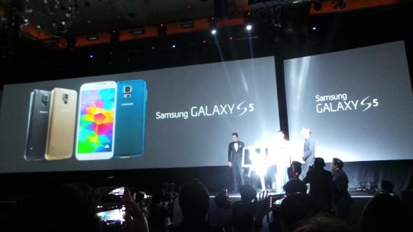 samsung-galaxy-s5-thailand-announce