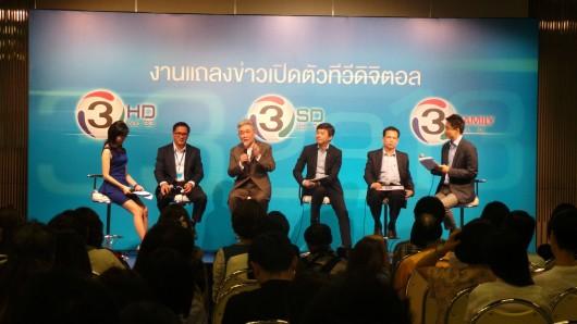 tv3-digital-tv-13-28-33-a