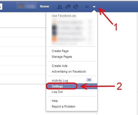 block-facebook-app-invite-00