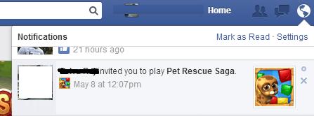 block-facebook-app-invite