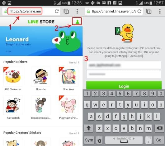 buy-sticker-line-creators-01