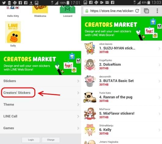 buy-sticker-line-creators-03