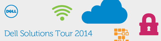 dell-solutions-tour-2014