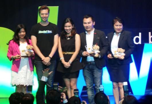thailand-zocial-awards-2014-p02
