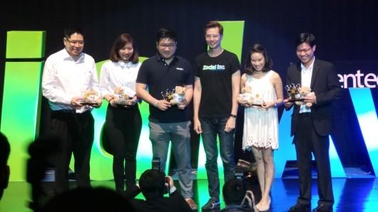 thailand-zocial-awards-2014-p03