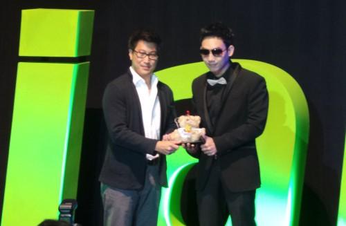 thailand-zocial-awards-2014-p05