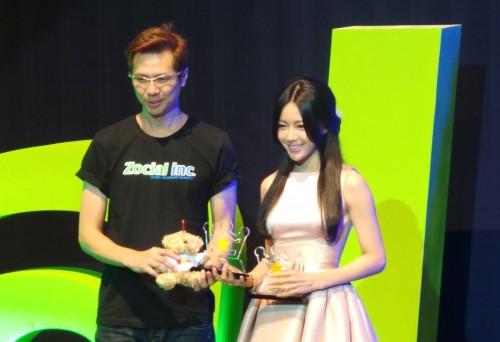 thailand-zocial-awards-2014-p06