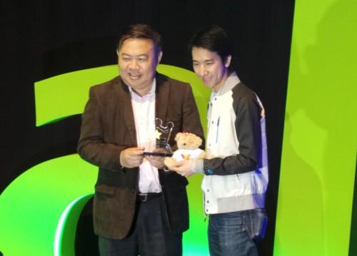 thailand-zocial-awards-2014-p07