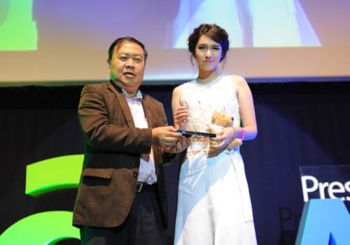 thailand-zocial-awards-2014-p08