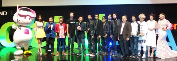 thailand-zocial-awards-2014-p11