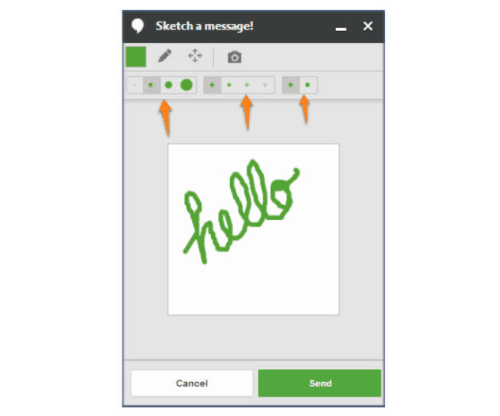 drawing-with-hangout-on-web