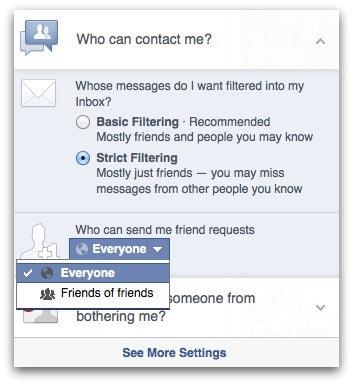friend-requests