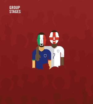 google-trends-worldcup-2014-groups-03
