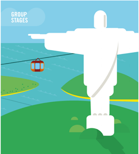 google-trends-worldcup-2014-groups-07