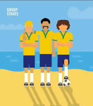 google-trends-worldcup-2014-groups-08