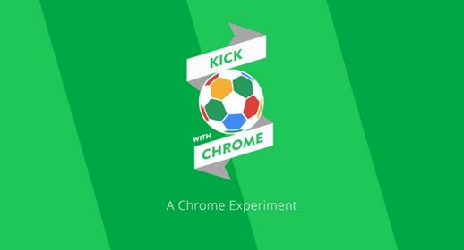 kick-with-chrome-01