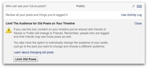 limit-past-posts