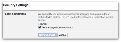 login-notifications