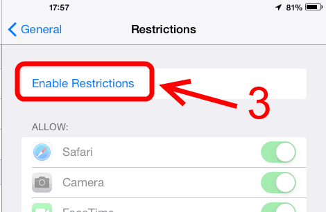 settings-ios-ask-require-password-before-by-app-item-01