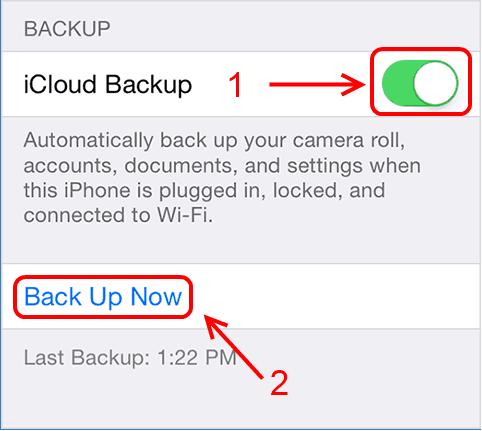backup-icloud