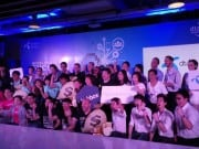 dtac-accelerate-2014-final-08