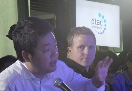 dtac-accelerate-2014-final-16