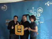 dtac-accelerate-startup-global-success