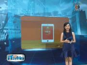 แอพ MEA Smart Life ช่วยการจ่ายค่าไฟ และทุกเรื่องไฟฟ้า ง่ายขึ้น