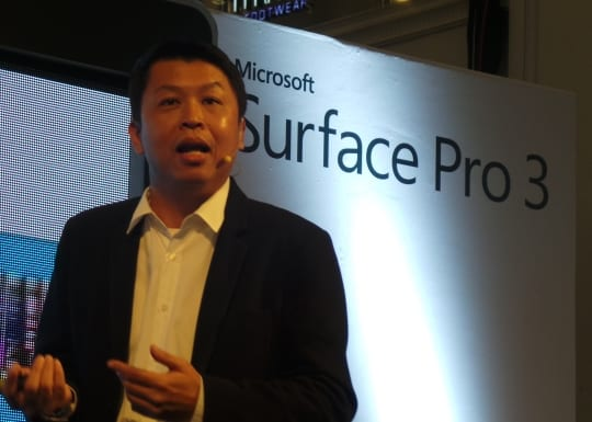 microsoft-launch-surface-pro-3-thailand-p03
