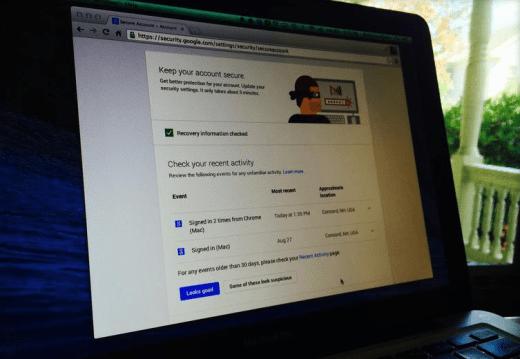setting-google-account-secure-00