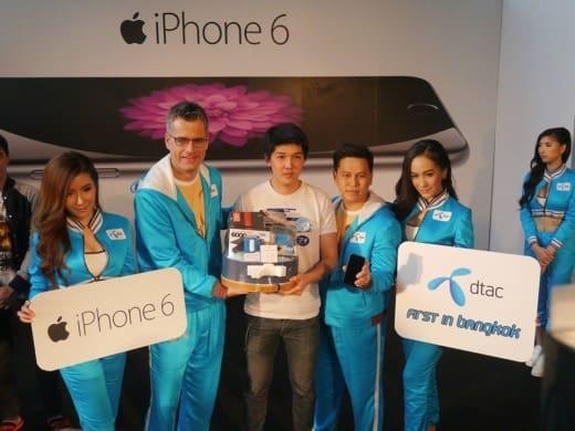 dtac-iphone6-iphone6-plus