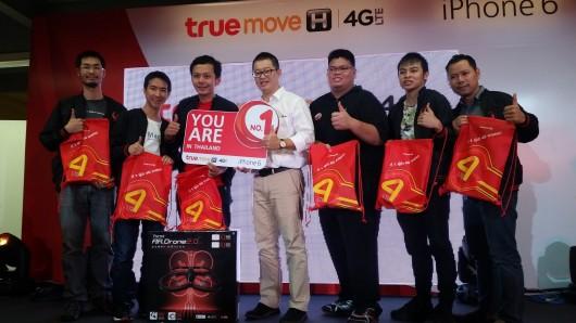 iphone6-iphone-6-plus-launch-in-thailand-01