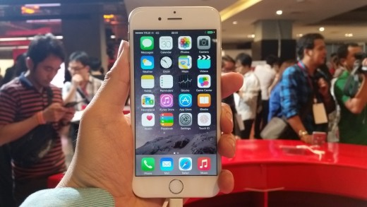 iphone6-iphone-6-plus-launch-in-thailand