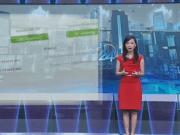 Intel เผยเทรนด์เทคโนโลยี ปี 2015 ก้าวสู่ยุคแห่งการผสมผสานเทคโนโลยีเป็นหนึ่งเดียว