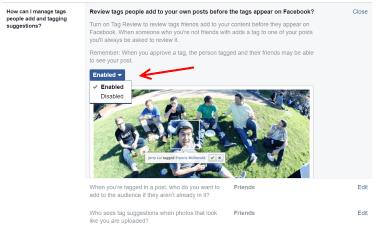 facebook-tag-update1
