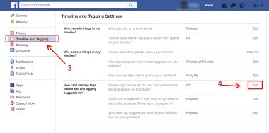 facebook-tag-update2