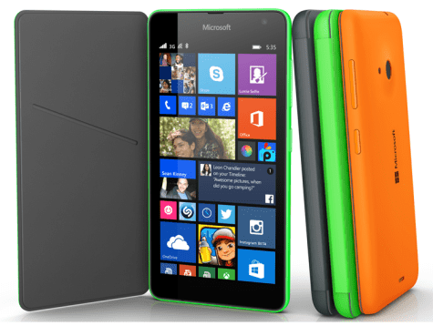 microsoft-lumia-535-microsoft-mobile-01