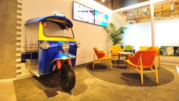 google-thailand-office-01