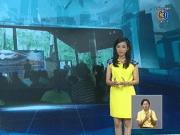 Mobile Thai Silk ระบบไอทีจัดการกระบวนการผลิตและตลาดไหมไทย พัฒนาชีวิตเกษตรกร