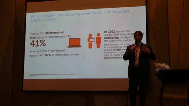 dell-focus-2015-Evolving-Workforce-b