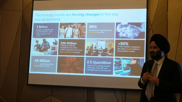 dell-focus-2015-Evolving-Workforce-e