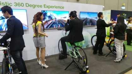 vr-bicycle