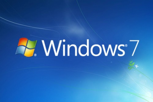 windows7-mainstream-support-end