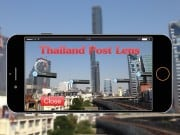 4-app-thailandpost