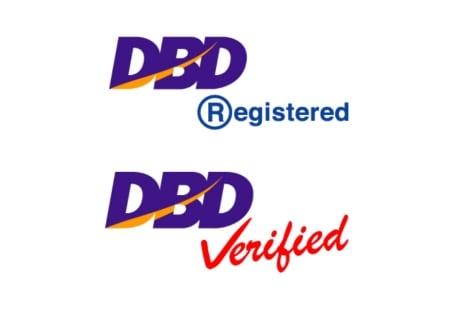 dbd-logo-online-shopping-registed