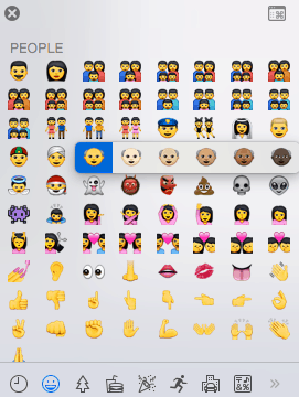 new-emoji-ios-8-3