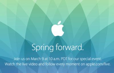 apple-event-Spring Forward-2015-live-stream-01