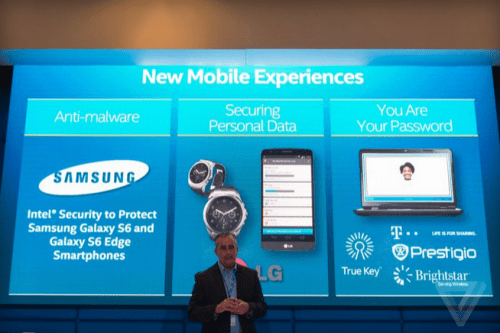 intel-mcafee-mobile-security